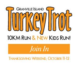 TurkeyTrot-300x250px
