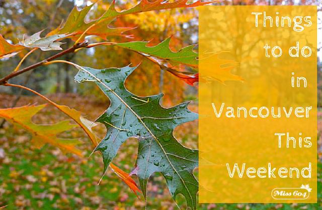 VancouverEventsSept