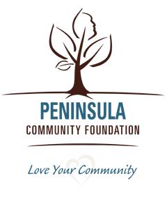 peninsulafoundation