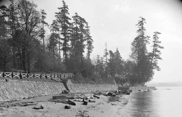 seawall-1948