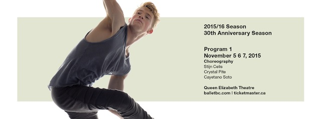 BalletBC2015