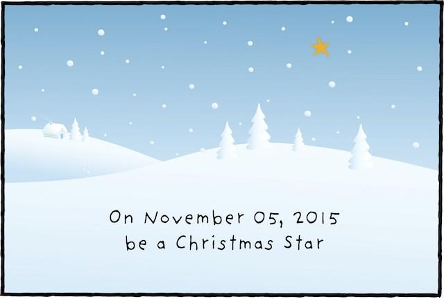 ChristmasBureauGala