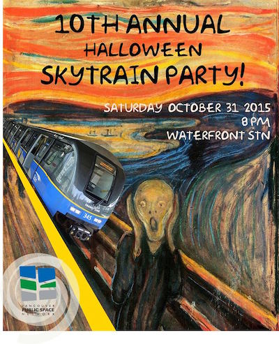 HalloweenSkyTrainParty