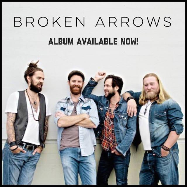 Matinee-BrokenArrows