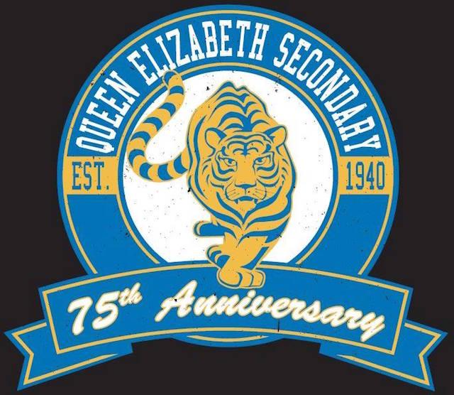Queen Elizabeth Secondarys 75th Anniversary Vancouver Blog