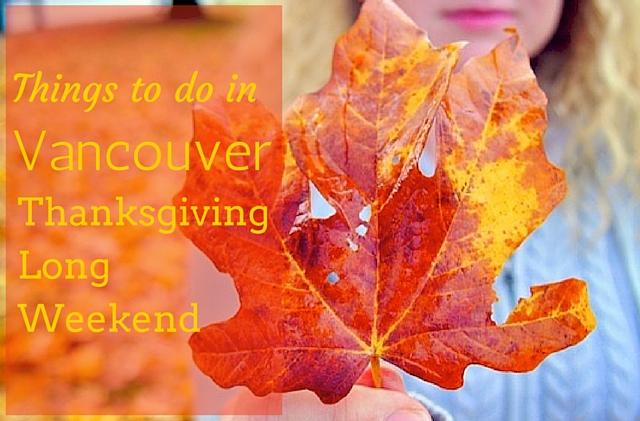 ThanksgivingEvents