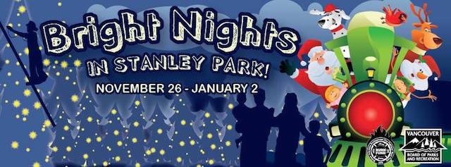 BrightNightsChristmasTrainStanleyPark2015