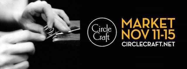 CircleCraftWinter2015