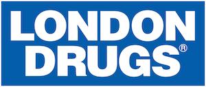 LondonDrugsLogo