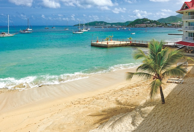Image Result For All Inclusive Getaways
