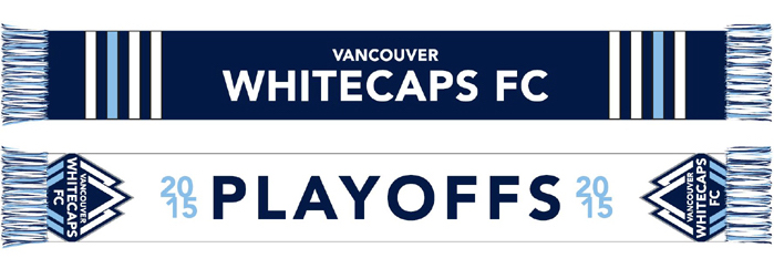 Image Result For Whitecaps