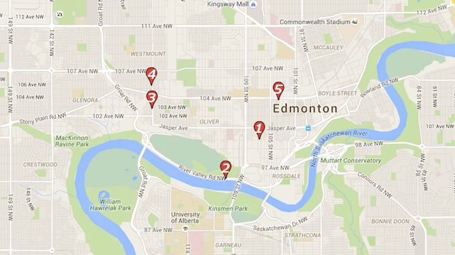 EdmontonMap