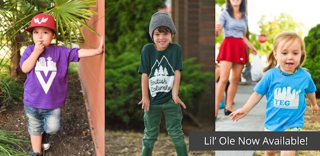 Little_OleOriginals