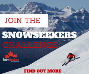 snowseekers-challenge-box