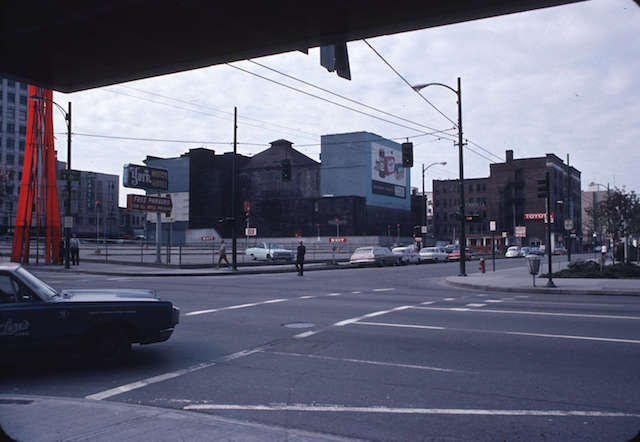 1969-GeorgiaHowe