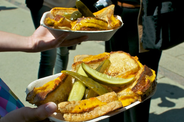 FoodTruckGrilledCheese