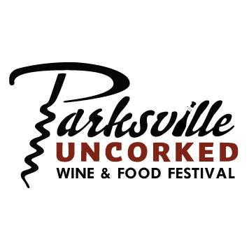 ParksvilleUncorked
