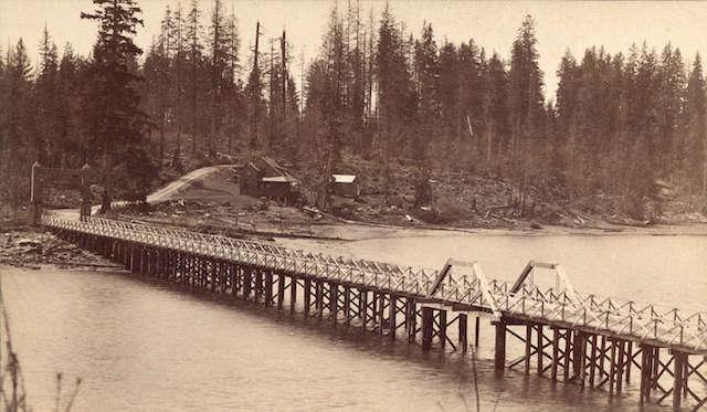 StanleyParkEntrance1894