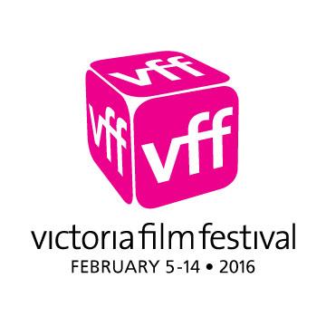 VictoriaFilmFestival