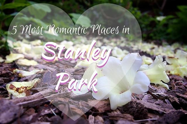 RomanticStanleyPark
