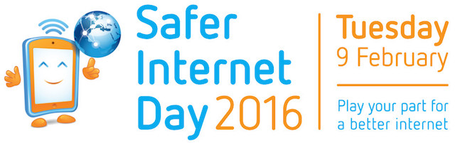 Shaw Pink Shirt Promises: Today is Safer Internet Day » Vancouver ...