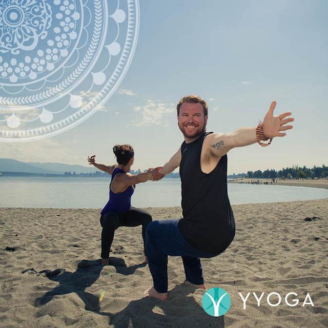 YogaDateNightChrisBrandt