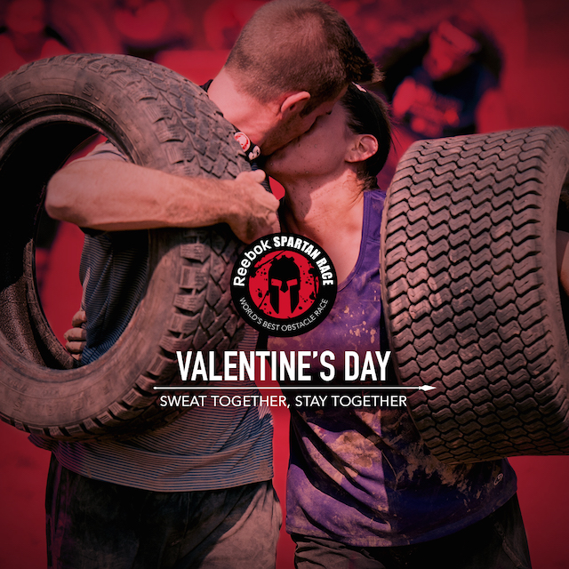 spartanrace-valentines2