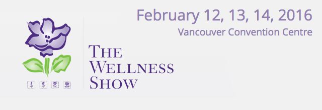 wellnessshow
