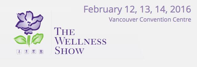 wellnessshow