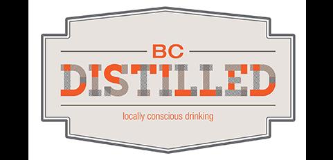 BCDistilled-Logo