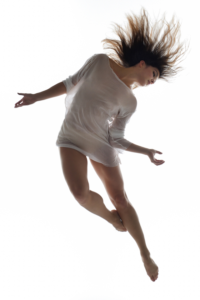 BalletBCDancerTaraWilliamson
