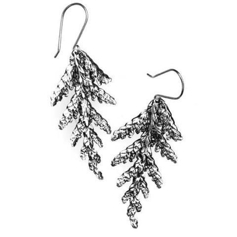 Cedar_Earrings