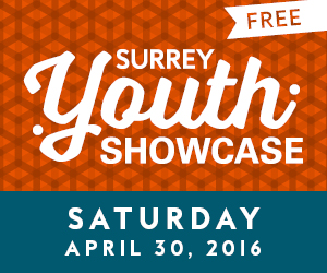 Surrey-Youth-Showcase-2016