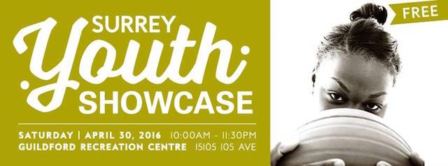 Surreyyouthshowcase2016