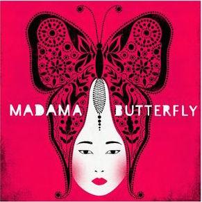 VancouverOpera-MadamaButterfly