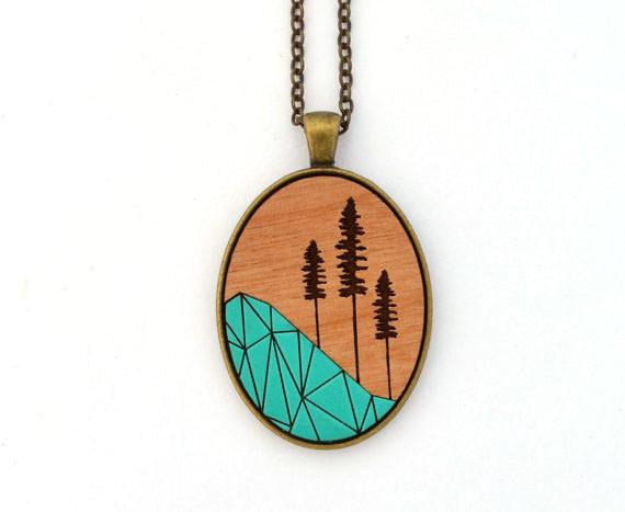 sitka-necklace