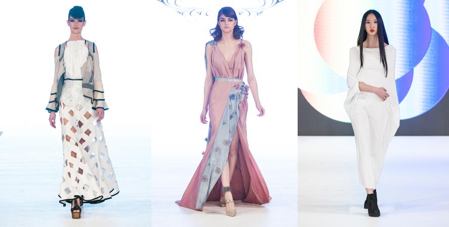 Local Fashion Designers Miami