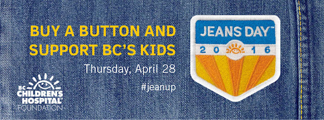 JeansDay2016