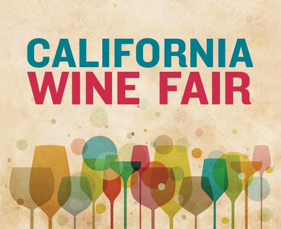 california-wine-fair