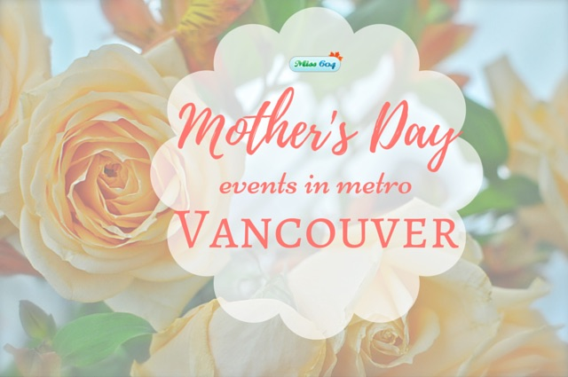 mothersdayvancouver