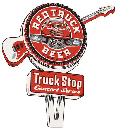 red-truckconcert-series-logo