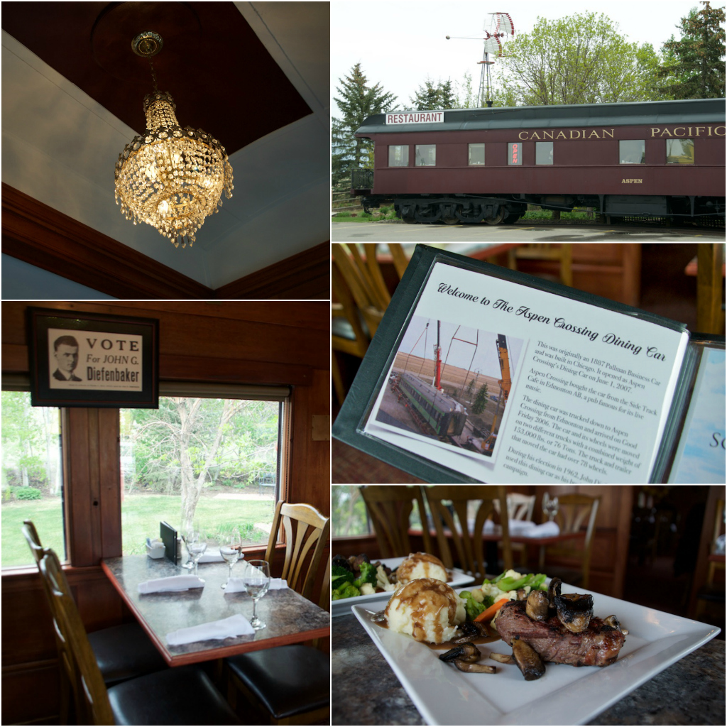 AspenCrossing-Dining-Collage