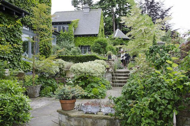 GardenTour