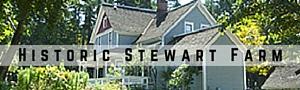 HistoricStewartFarm