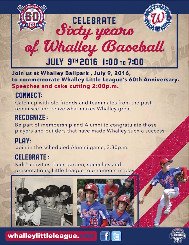 WhalleyLittleLeague60