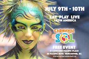 CarnavaldelSol2016