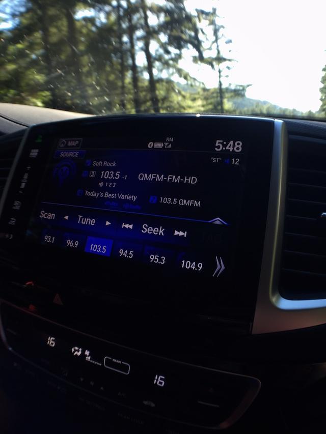 HD-Radio-QMFM