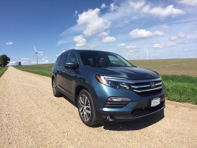 HondaPilot-RoadTrip_10