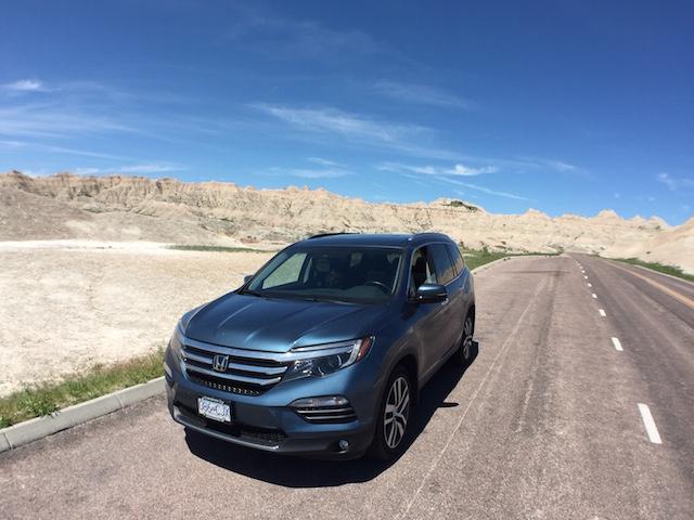 HondaPilot-RoadTrip_9