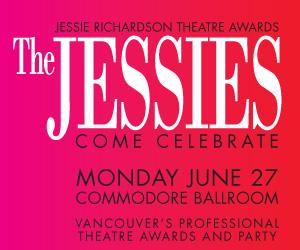 Jessie-Ad-(300x250)